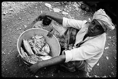 bhaiyya macchiwala of bandra by firoze shakir photographerno1