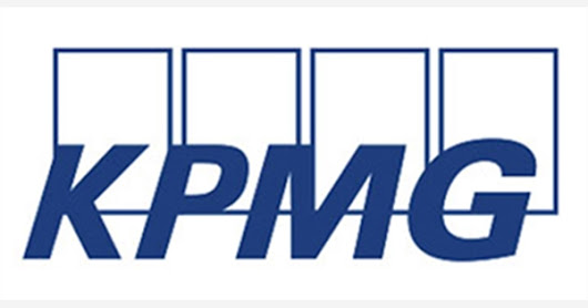 Technology Audit & Risk Assistant Manager job with KPMG | 189721