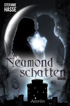 http://www.amrun-verlag.de/?s=neumondschatten