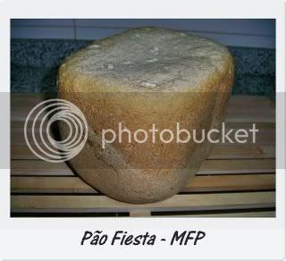 Pão fiesta 1