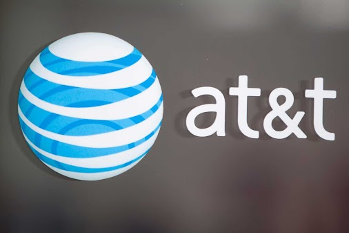 Why the rumored AT&T merger with Time Warner is such a huge deal