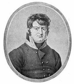 Ferdinand, Graf Bubna von Littitz.jpg