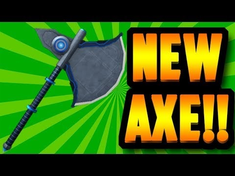 Roblox Assassin Value List Zickoi 2019 March Free Robux Card