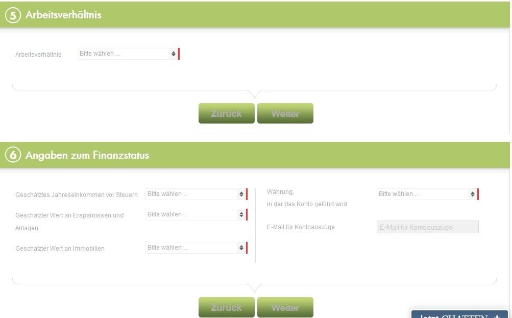 Indikator Forex Gratis Mt4 | Forex Ea Builder