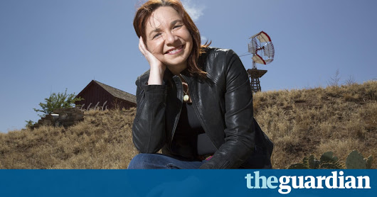 Texas scientist and evangelical takes to the web to convert nonbelievers | Science | The Guardian