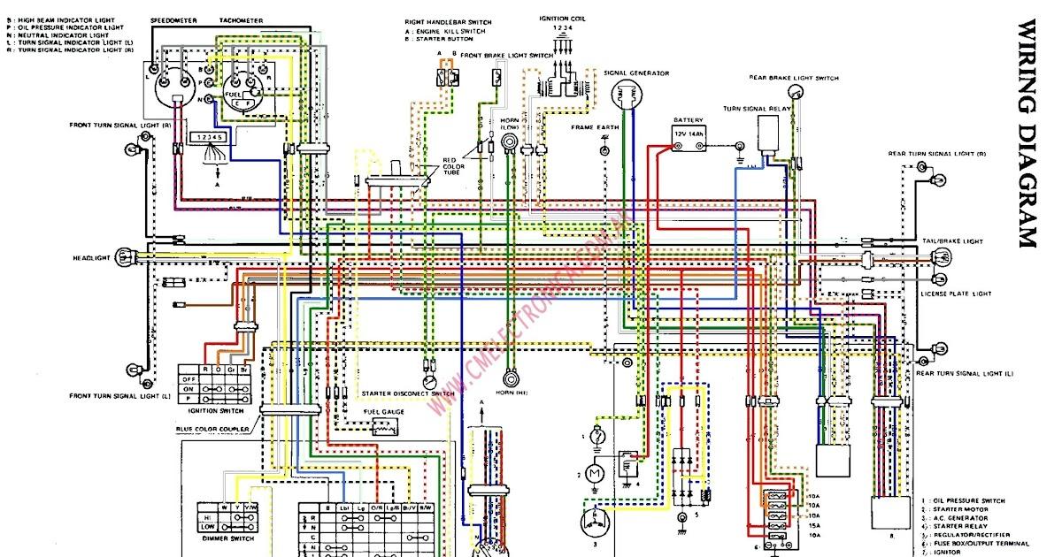 Old Western Pro Plow Wiring Diagram