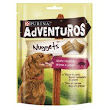 Purina Adventuros Nugets 90 Gr