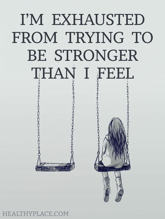 902afba9ef0a24951883bab0c0292360fighting Depression Quotes