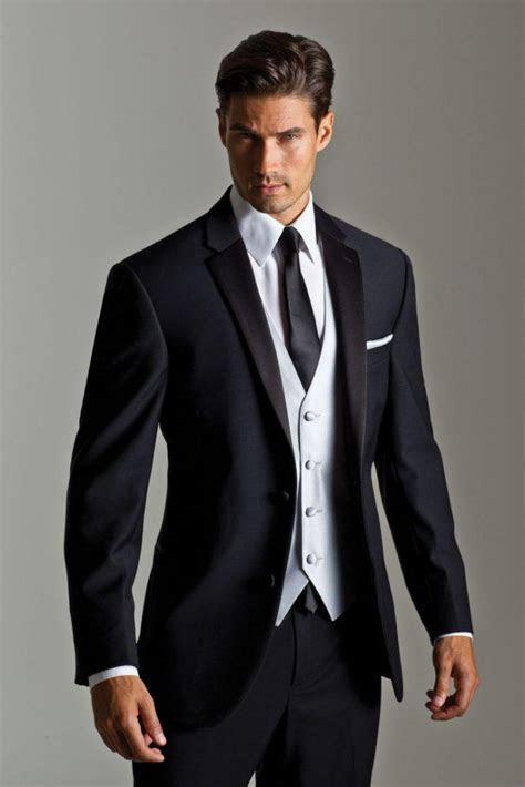 Best 25  Wedding tuxedos ideas on Pinterest   Tuxedos