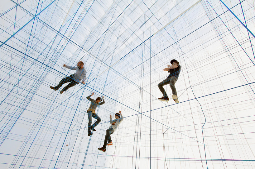 numen-for-use-string-designboom-14