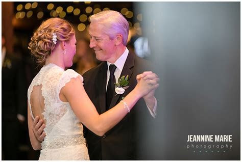 Minneapolis Wedding   Jeannine Marie Photography Blog