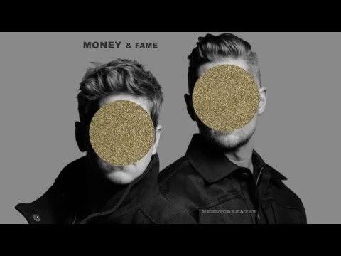 Money & Fame Lyrics - NeedToBreathe