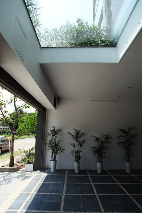 no47-house-by-h-p-architects07