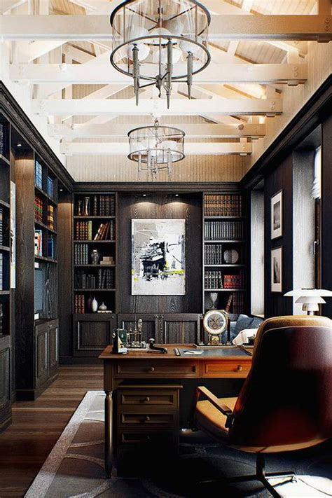manly office storageforum
