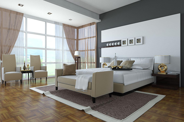 ᒪOᑌIᔕE ♡ Pour aménager votre chambre http://amzn.to ...