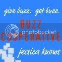 Buzz Cooperative