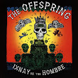 Ixnay On the Hombre by The Offspring | Classic Rock Review