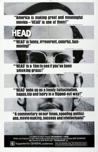 photo head-advanced-one-sheet-b-1968_zpsa3f88a06.jpg