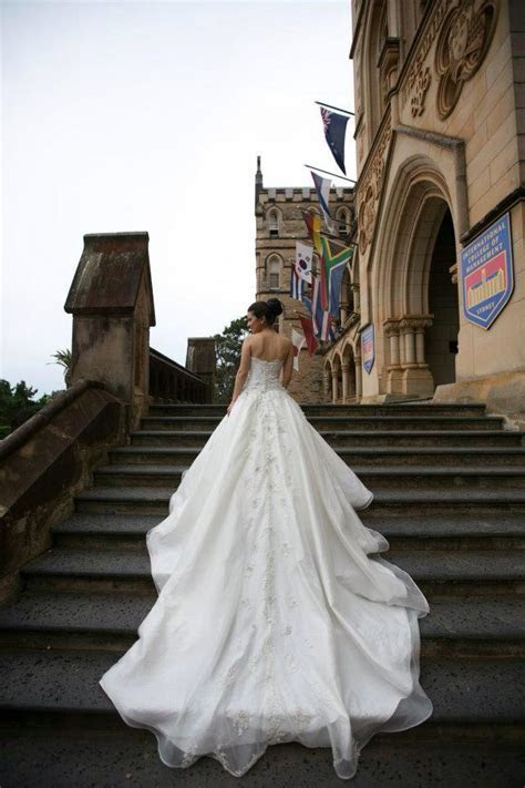 BN Bridal   Designer Alert: Norma Bridal Couture   BellaNaija