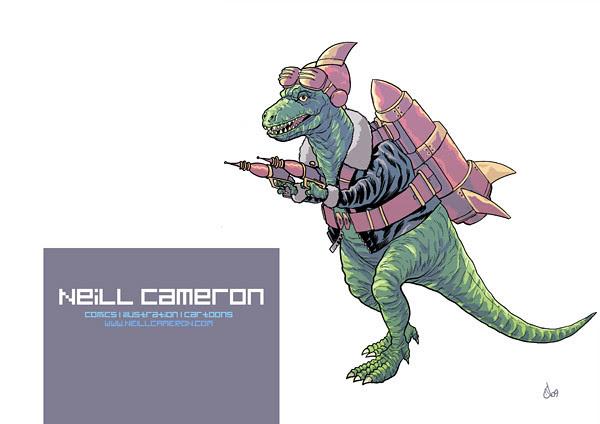 Doc Dinosaur intro pic 600px