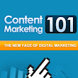 Guidebook ... Content Marketing for an Online Strategy