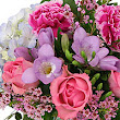 Send flowers to Lviv. Gifts and flowers delivery service  - Lviv - Ukraine