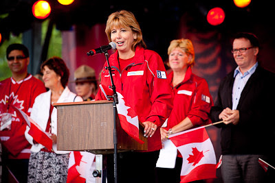 blp_surreycanadaday_blogrez-5620