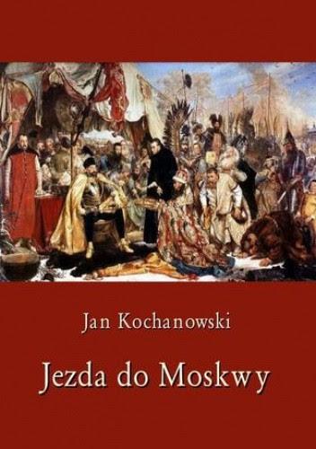 Biografia Jana Kochanowskiego Wikipedia