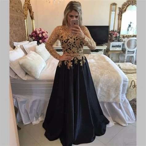 564 best Plus Size Prom Dresses images on Pinterest
