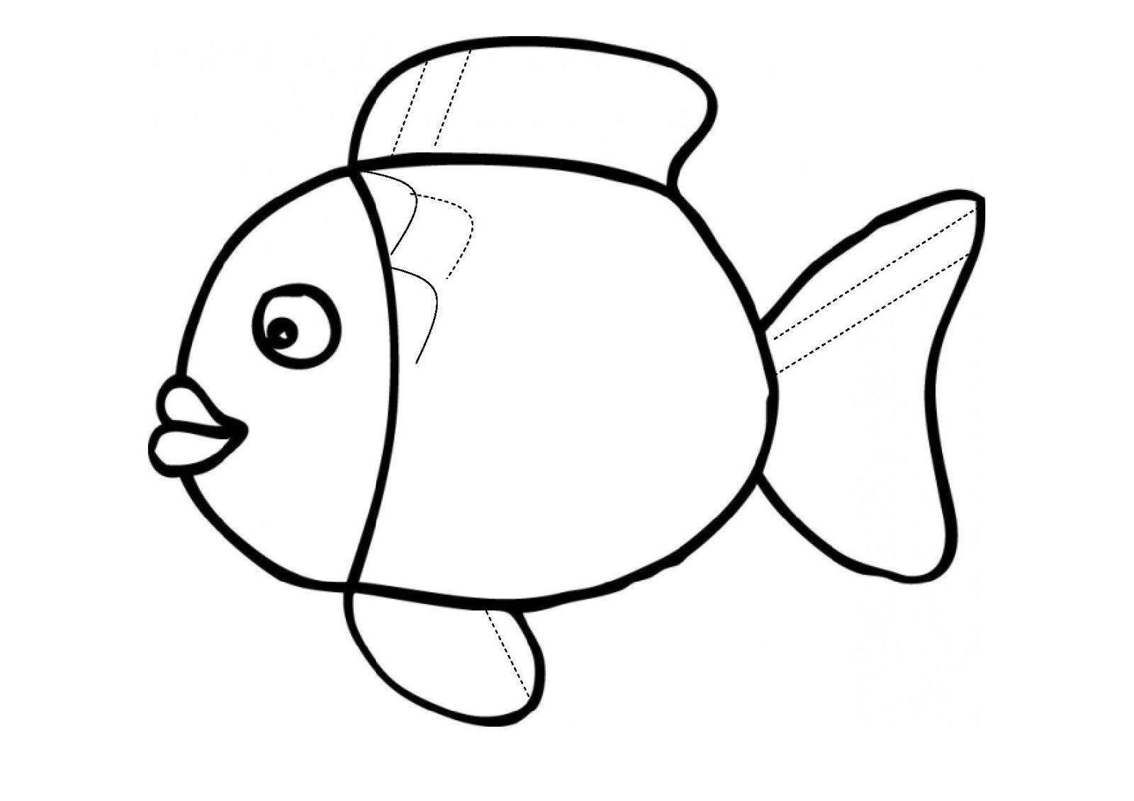 graphime poisson