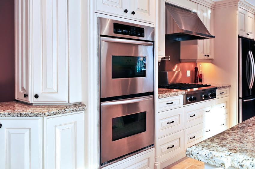 Kitchen Cabinets Dexter Mi Merillat Cabinetry Ann Arbor Dexter
