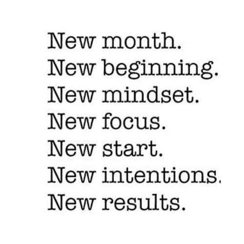 Quotes Fitblr Fitspo Motivation Inspiration Healthy Fit Training