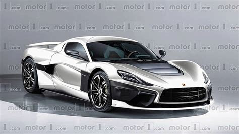 future supercars  sports cars worth waiting