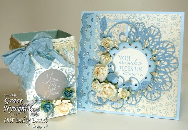 Blessing-to-me-2-gift-set