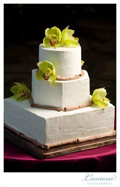 Multi Shaped Cakes   A Cake Life