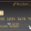 RushCard: Apply Now | Prepaid Visa Debit Card Application