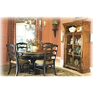 Rowley Creek Dining Chairs Dining Chairs