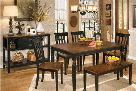 return policy  ashley furniture homestore