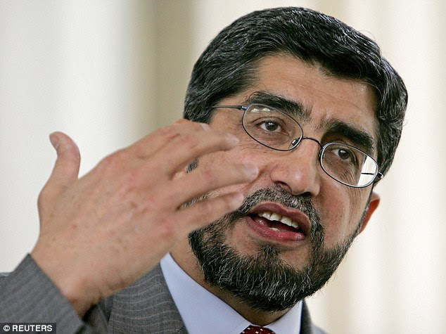 Former secretary general of the Muslim Council of Britain Sir Iqbal Sacranie said the decision to ban Islam from religious studies undermined greater tolerance between the faiths
