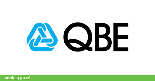 Download QBE Insurance vector logo (.EPS + .AI + .SVG) free - Seeklogo.net
