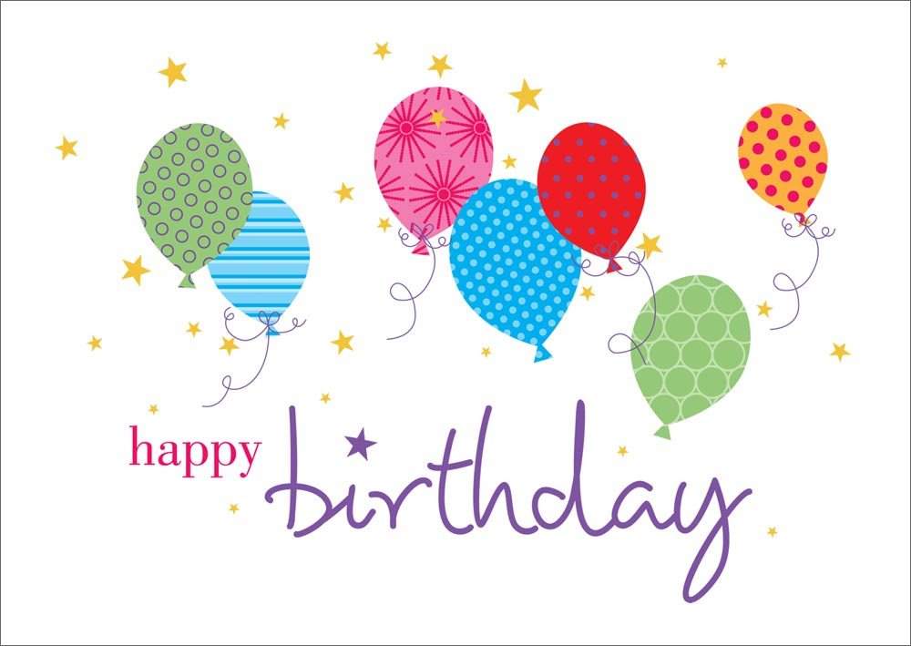 Charming And Impressive Birthday Wishes For Colleagues That You Need Happy Birthday Wishes Quotes Poems Toasts