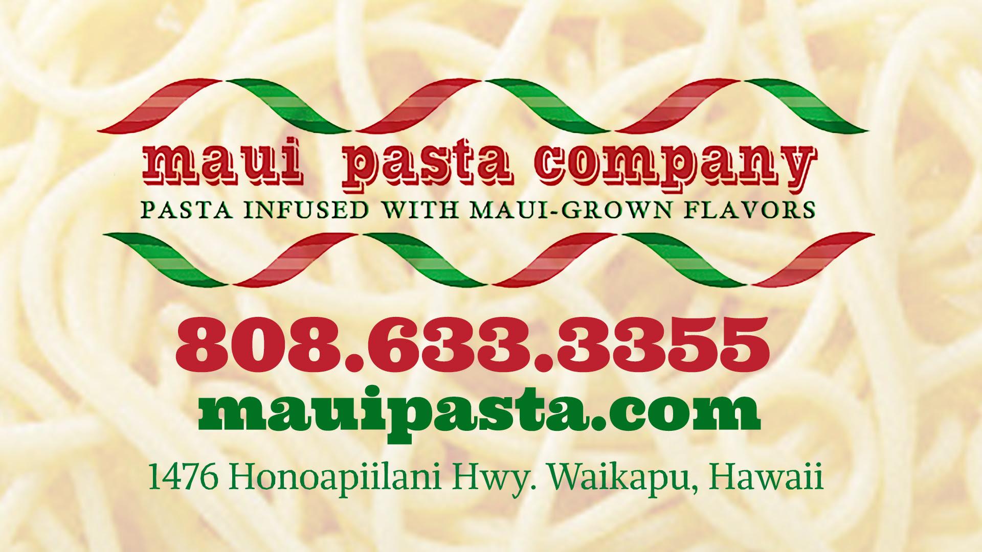 July 23 2017 – Page 4 – Maui Real Estate