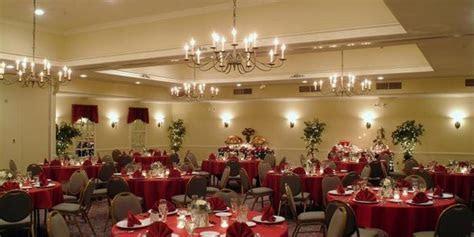 Killington Mountain Lodge Weddings   Get Prices for