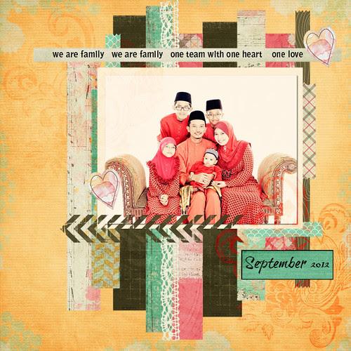 september2012-web