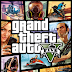 ALL UPDATE GTA V AND DLC PACK