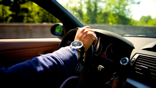 When is the best time to buy a new car? - CarLoans411.ca