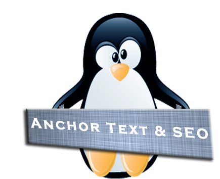 5 Vital Conclusions About SEO & Anchor Text in 2015