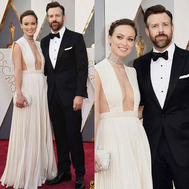 oscars 2016, leonardo dicaprio, jacob trambley, red carpet, reviw, menswear, moda masculina, blog, alex cursino, moda sem censura, digital influencer, style, clothing,  (14)