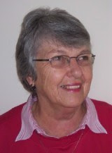 Nancy Lavender - EzineArticles Expert Author