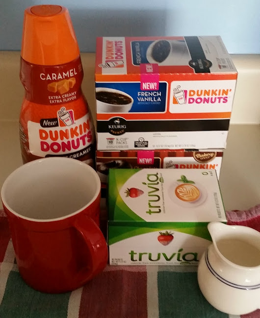 Coffee and Me Time Helps Me Recover from ALL the Snow Days #pmedia #CoffeeRoutine @InDelight @Truvia | Musings from Me on Kids, Preteens, and Teens: Seizing Family Time